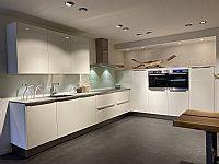Keuken B16