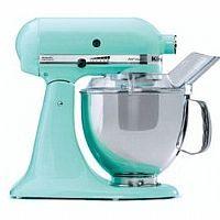 Kitchen aid keuken robot