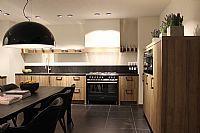 Keuken 100