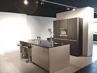 SieMatic Pure S2K
