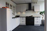 Keuken D9
