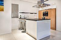 Keuken H105
