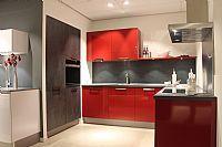 Keuken H110
