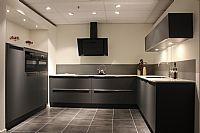 Keuken H303