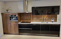 Keuken H118