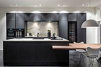 Keuken S6