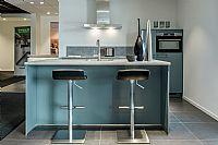 Keuken B3