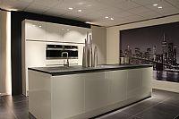 Keuken B10