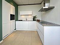 Keuken 107