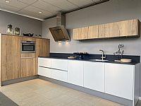 Keuken 110
