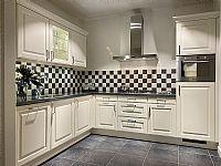Keuken 406
