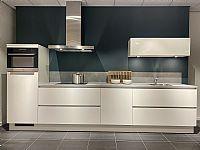Keuken 601