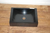 ... keukens voor zeer lage keuken prijzen  Zwarte spoelbak 50x35 [44836