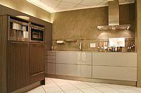 Eggersmann rechte design keuken