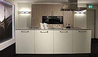 Keuken 36