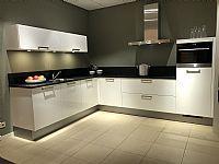 Keuken 115