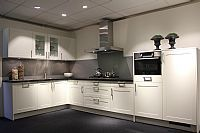 keuken 24