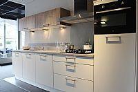 keuken 25