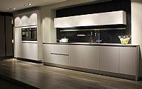 keuken 106