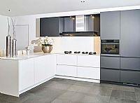 moderne-design-keuken-n61