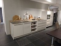 SieMatic C25 Sterlinggrijs Parallel (12)