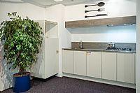 Unieke keuken A70