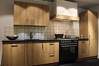 Keuken 22B