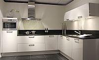 Keuken 21