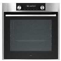 Multifunctionele oven (nishoogte 60 cm)