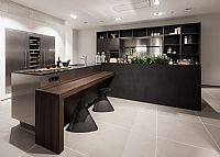 SieMatic S9 Urban