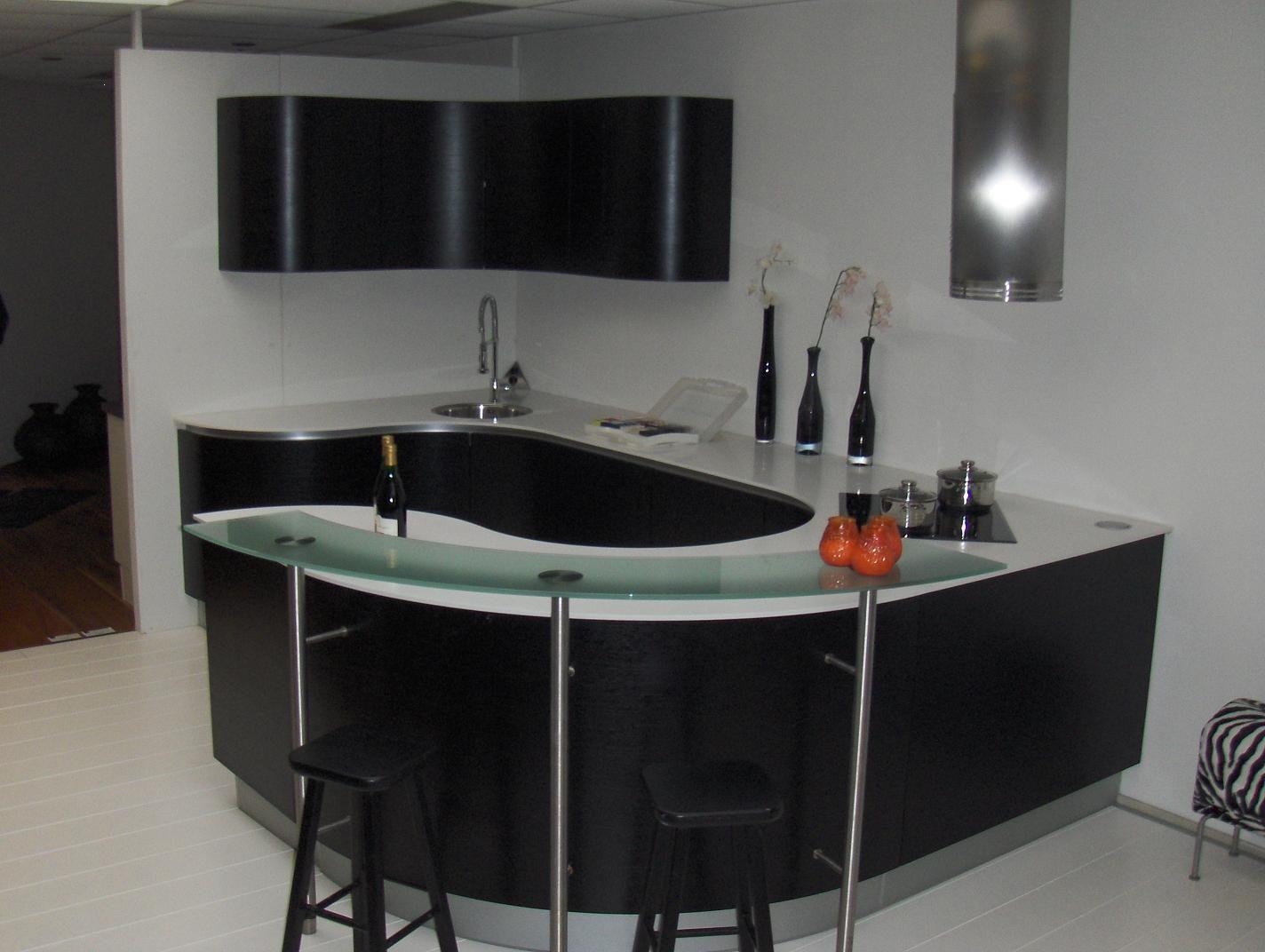 woonkamer tafel decoratie ~ lactate for ., Deco ideeën