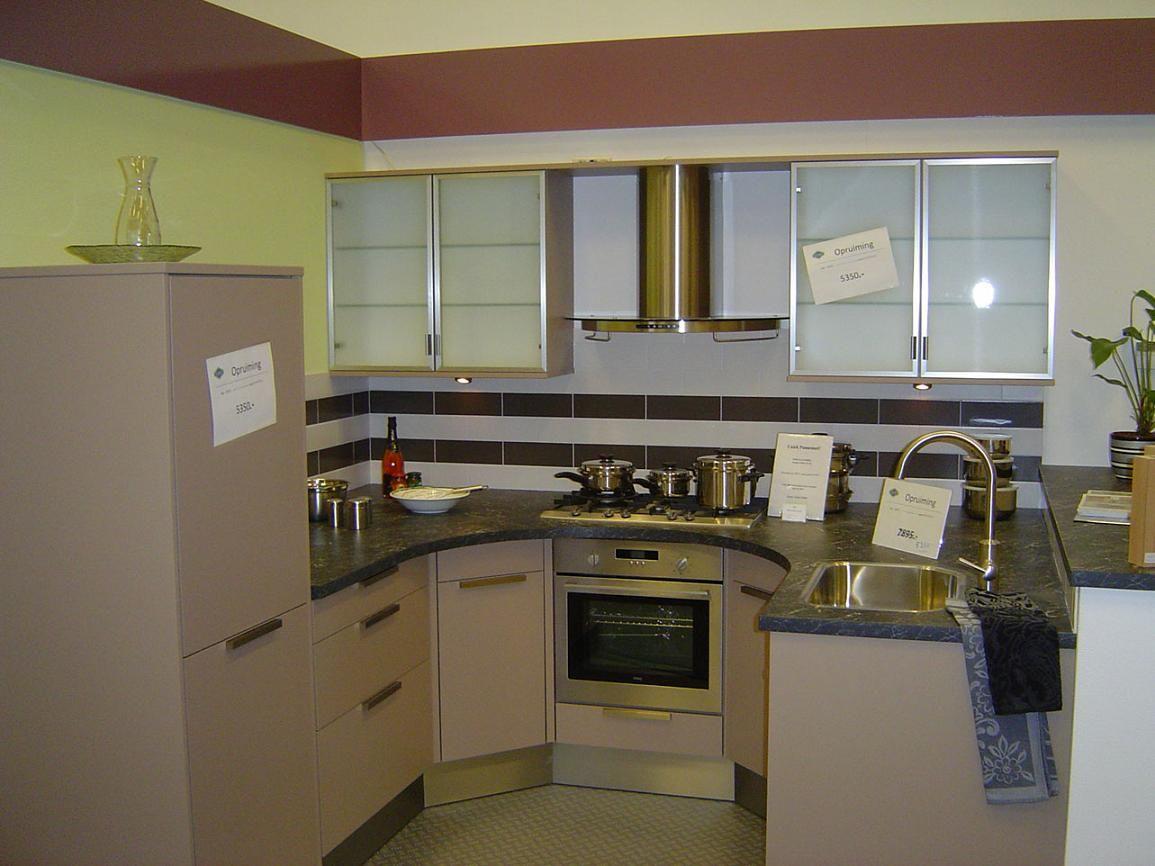 alpha design keukens  consenza for ., Meubels Ideeën