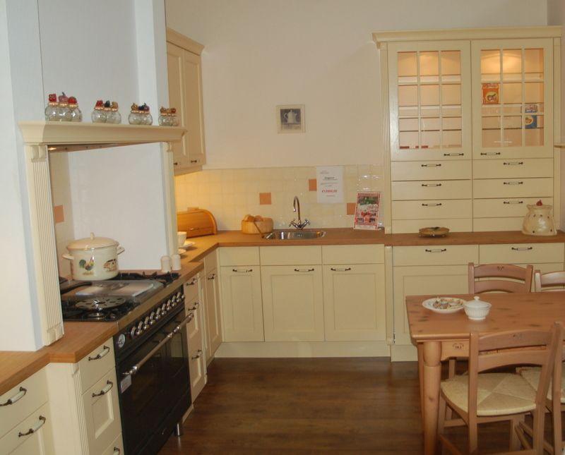 Keuken geel inspiratie het beste interieur for Horemans interieur
