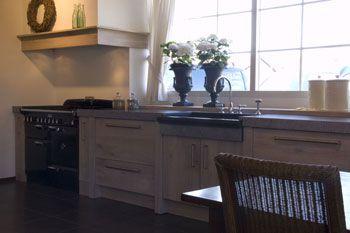 Showroomkeukens alle showroomkeuken aanbiedingen uit nederland keukens voor zeer lage keuken - Land keuken model ...