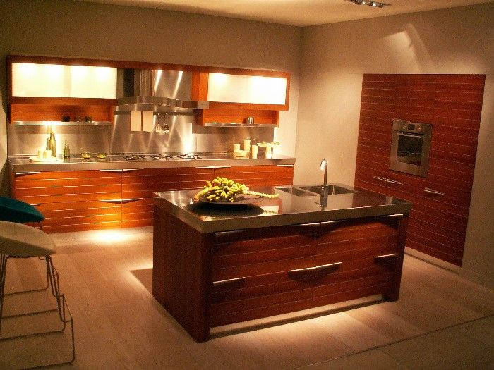 Eiland Keuken Aanbieding : Showroomkeukens Alle Showroomkeuken aanbiedingen uit