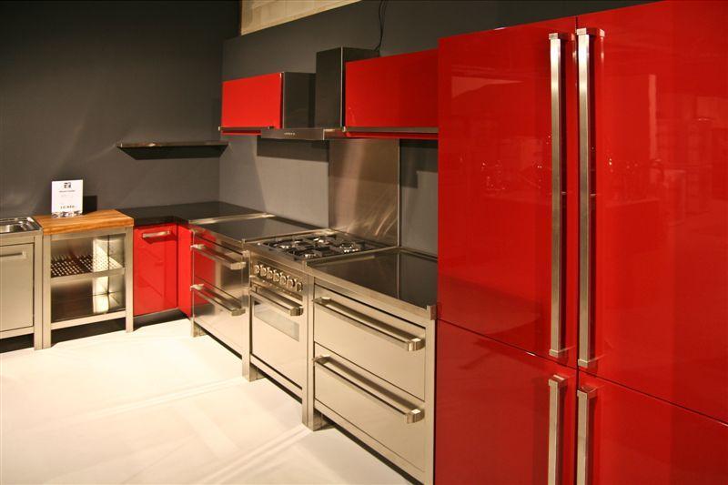 Showroomkeukens alle showroomkeuken aanbiedingen uit nederland keukens voor zeer lage keuken - Keuken m ...