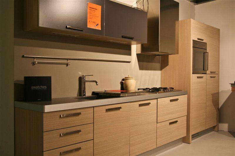 latest posts keuken toonbank sims