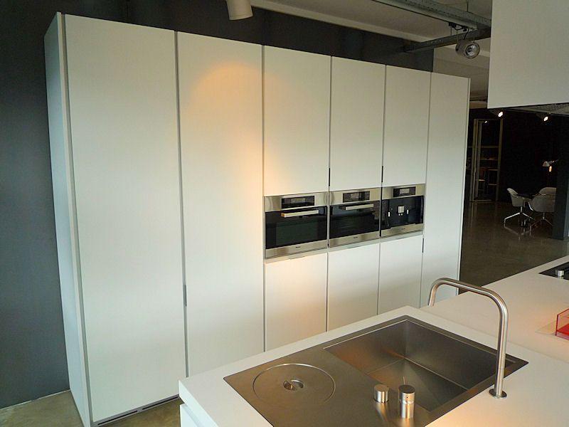 Exclusieve Keukens Breda : Showroomkeukens Alle Showroomkeuken aanbiedingen uit