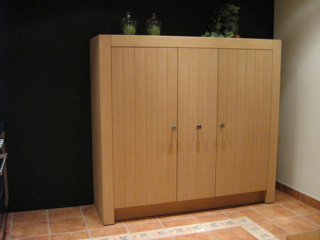 Eggersmann Showroomkeukens : Showroomkeukens Alle Showroomkeuken aanbiedingen uit