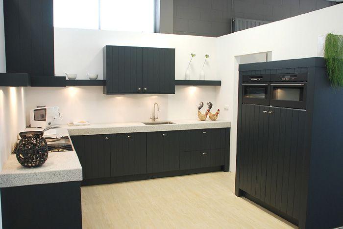 Format keukens