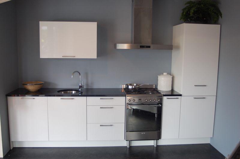Inbouwspots Keuken Gamma : Keuken Wit Hoogglans : keukens voor zeer lage keuken prijzen Hoogglans