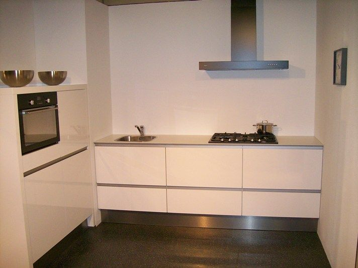 Goedkope Design Keuken ~ Beste Inspiratie voor Huis Ontwerp