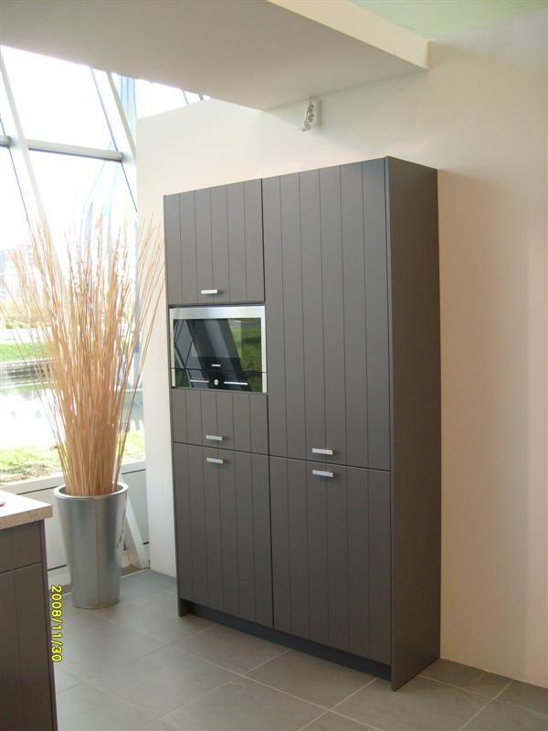 Afmetingen Keuken Onderkasten : uit Nederland keukens voor zeer lage keuken prijzen AV4020 [26796