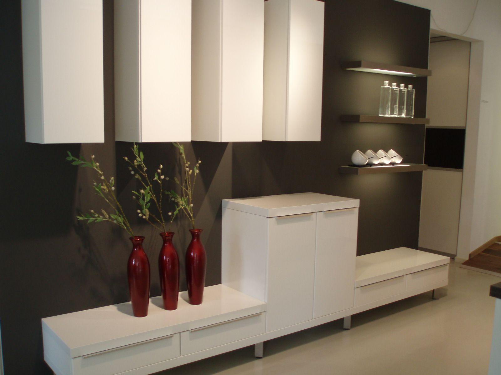 Nieuwe Keuken Aftrekbaar : Nederland keukens voor zeer lage keuken prijzen Wandmeubel [23323