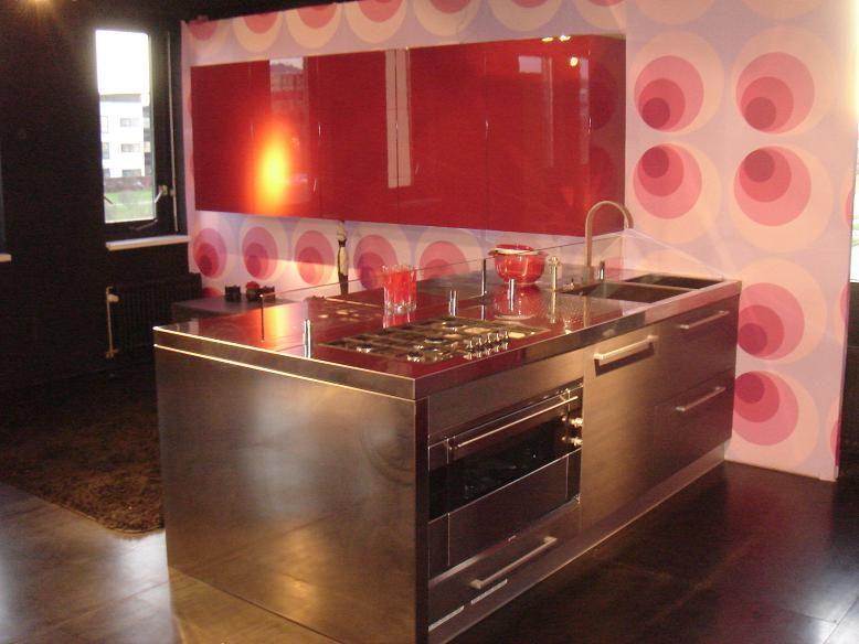 Keukens Voor Zeer Lage Keuken Prijzen : ... keukens voor zeer lage ...
