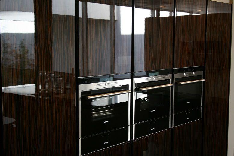 Complete Design Keuken : ... keukens voor zeer lage keuken prijzen ...