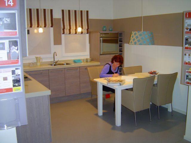 Bruynzeel Keuken Creme Vanille : keukens voor zeer lage keuken prijzen Bruynzeel Atlas Design [39855