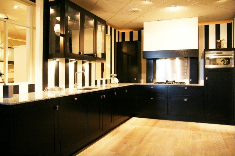 Jaren 30 Stijl Keuken : keukens voor zeer lage keuken prijzen Jaren 30 stijl Y18 [34214