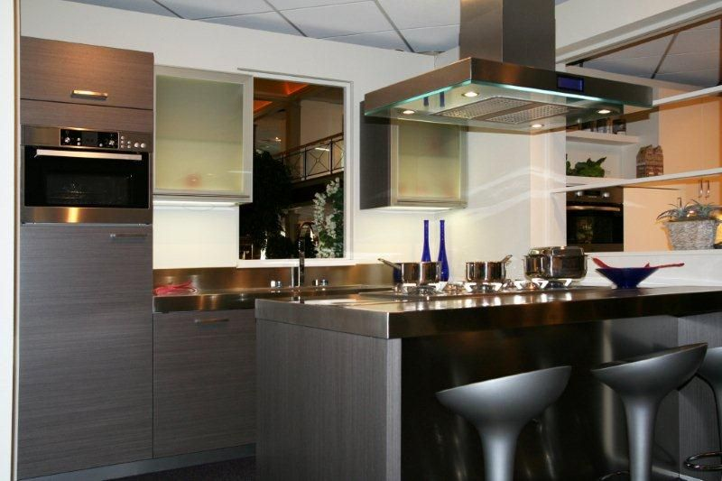 Design badkamerkast home design idee n en meubilair inspiraties - Bar design keuken ...