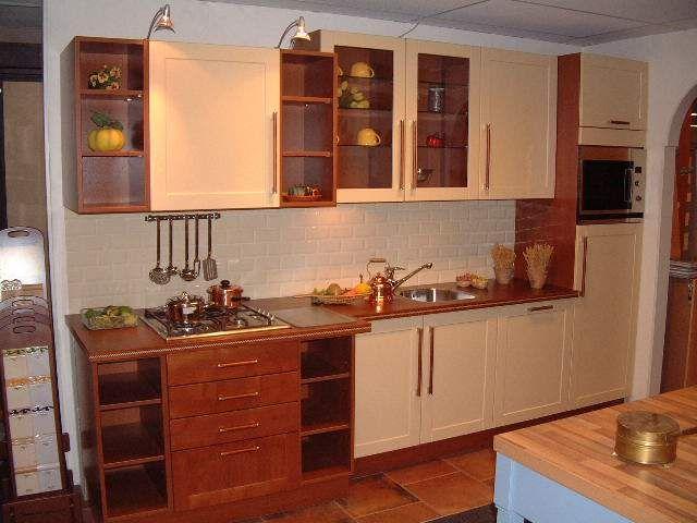 20170408 230220 hema mandjes badkamer - Ingerichte keuken ...